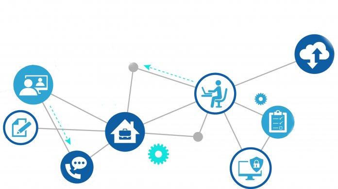 heisec-Webinar: Home Office und Administration via Remote Desktop - das sollten Admins wissen