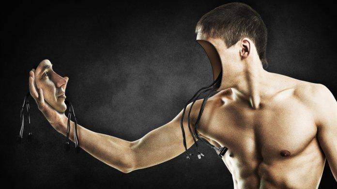 Missing Link: Von den Mensch-Maschinen - wie stark ist Künstliche Intelligenz?