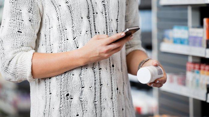 IT-Sicherheit: BSI warnt vor hohen Risiken bei Gesundheits-Apps