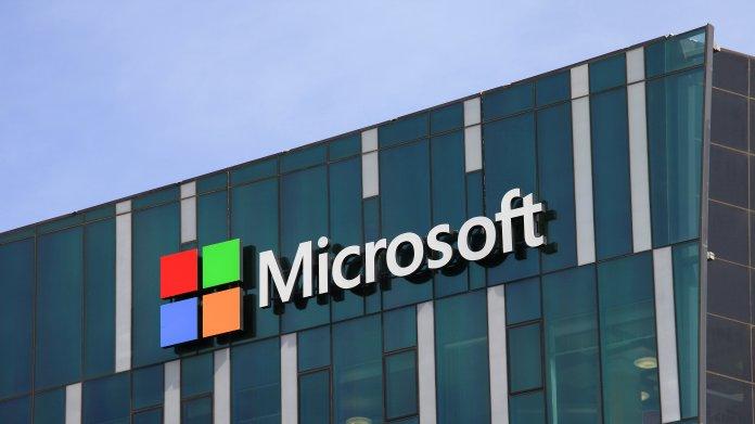 Windows 10 Mai 2020 Update (Version 2004) fertiggestellt