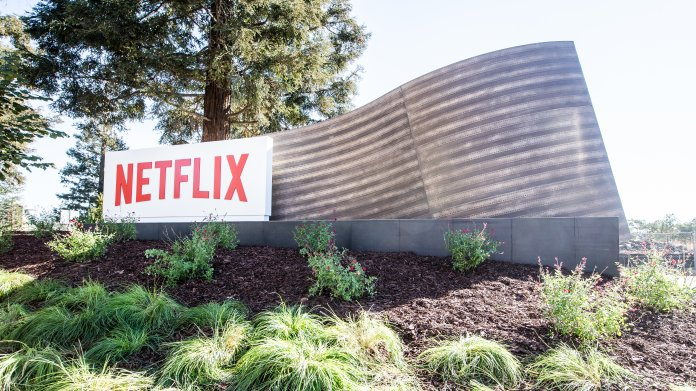 Netflix: 15,8 Millionen neue Abos sorgen für Rekord-Quartal