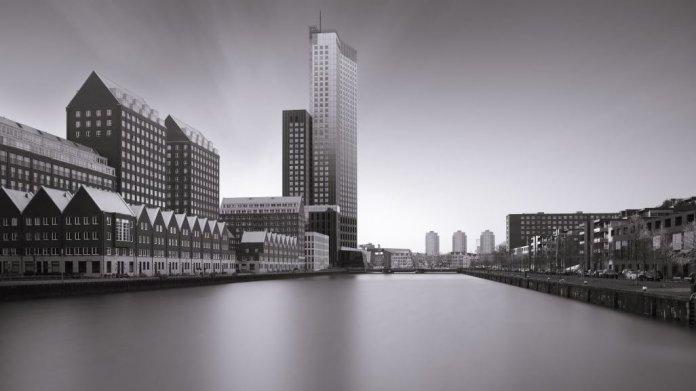 Video-Tutorial Schwarzweißfotografie: Next Level Fine Art B&W Photography