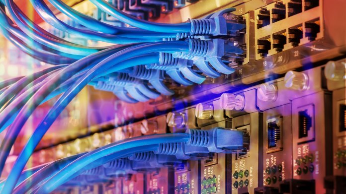 Gefahren durch Webshells: NSA nennt beliebte Einfallstore für Angreifer