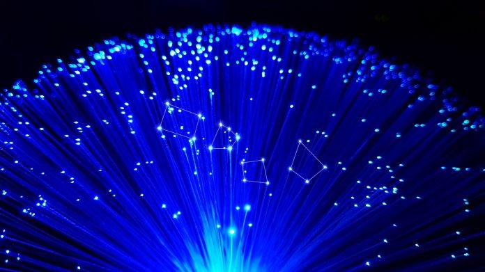 Telekom-Wettbewerber: Bundesnetzagentur bevorzugt Vectoring gegenüber Glasfaser