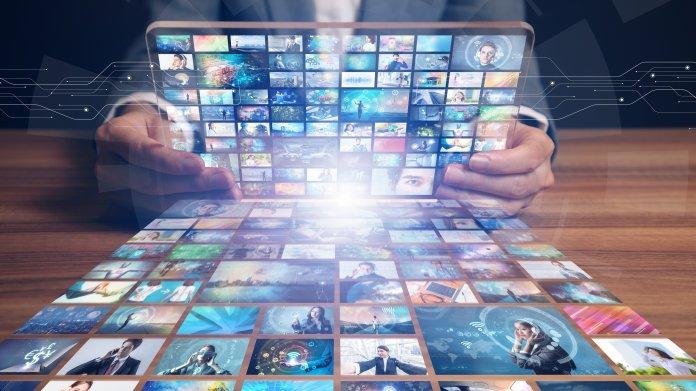 Regeln für Online-Plattformen: Medienstaatsvertrag nimmt weitere Hürde