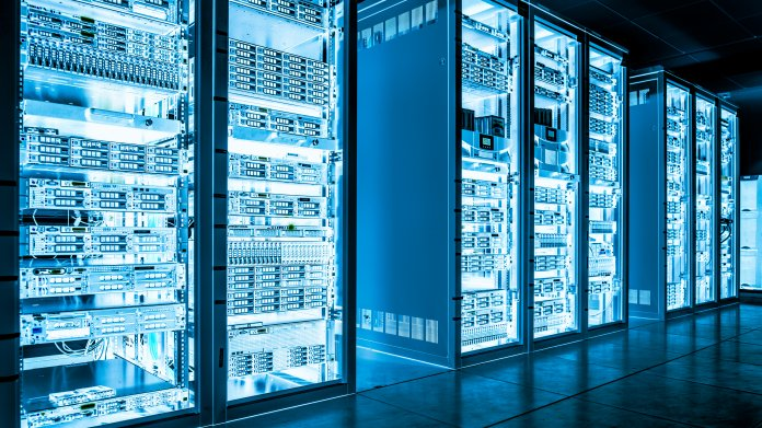 Cloud-native: DB-Cluster-System Vitess 6 versteht mehr SQL-Syntax