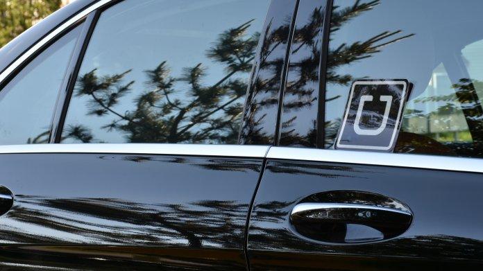 Corona-Krise: Uber streicht 3700 Stellen