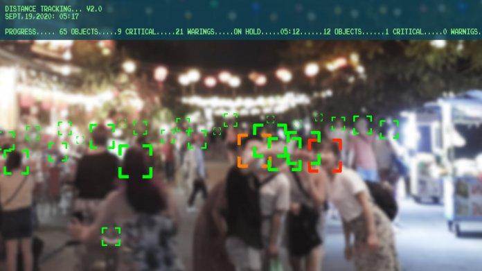 Schweiz: Verzögerung der DP3T-App für Contact Tracing