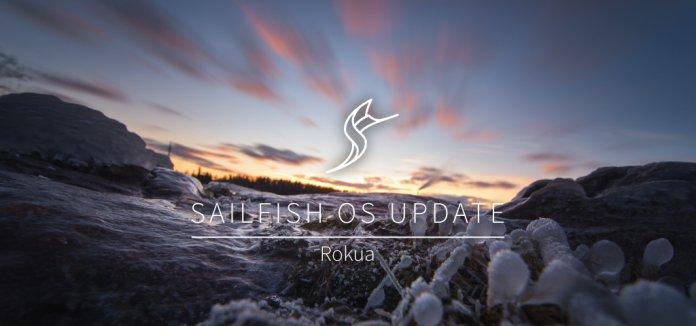 Jolla: Sailfish OS 3.3 modernisiert Basissystem