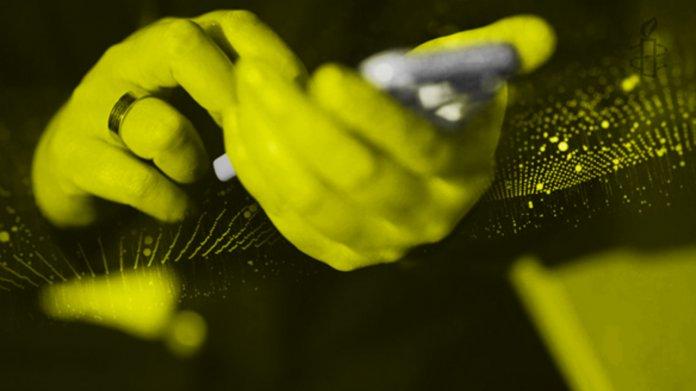 Corona-Apps und Big Data: Ammesty warnt vorm Schlafwandeln in die Überwachung