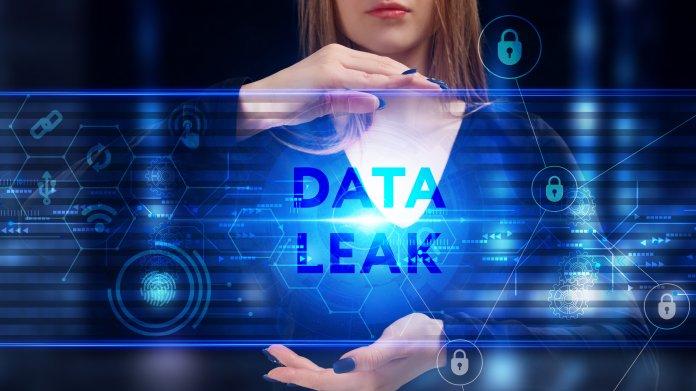 Ransomware: TWL verweigerten Lösegeldzahlung, Angreifer leakten Kundendaten