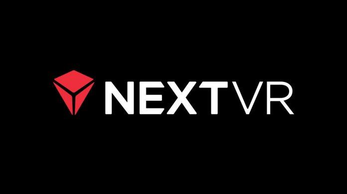 Apple kauft sich VR-Firma