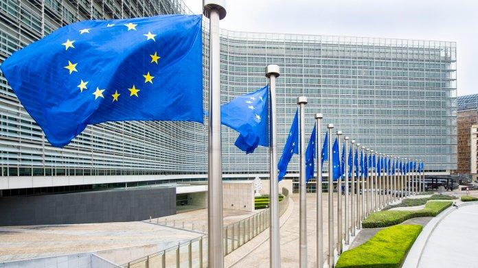 Datenschutz: Vertragsverletzungsverfahren gegen Deutschland läuft