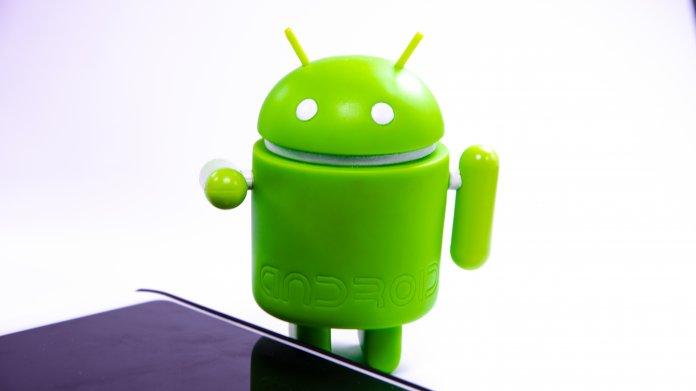 DSGVO-Beschwerde: Datenschützer hält Android-Tracking für hochproblematisch