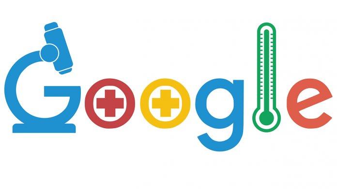 Google-Klinik: Digitalkonzerne sind auf Gesundheitsdaten aus