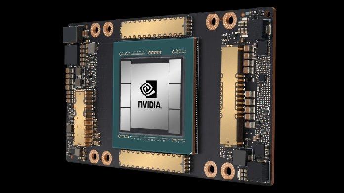"""GPU-Beschleuniger: Nvidia gibt Markennamen """"Tesla"""" auf"""
