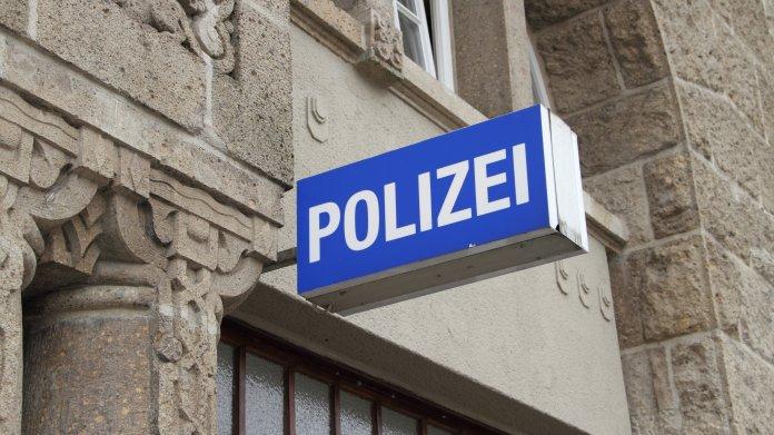 Uniter-Netzwerk: Missbrauch von Polizei-Datenbanken befürchtet