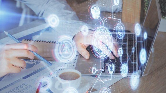 Kommentar: Warum Covid-19 die Digitalisierung nicht voranbringt