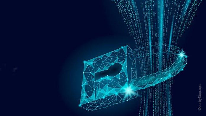 IT-Sicherheitstag: Wie sich Unternehmen vor neuen Cyberangriffen schützen können