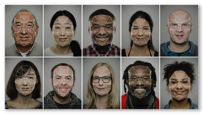 Microsoft will Polizei vorerst keine Gesichtserkennungstechnik anbieten