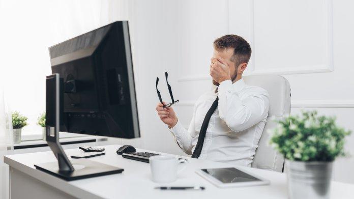 AV-Software von Avast blockierte Start von Office & Co. unter Windows 10