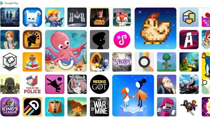 Mobiles Spieleabo: Google Play Pass startet in Deutschland