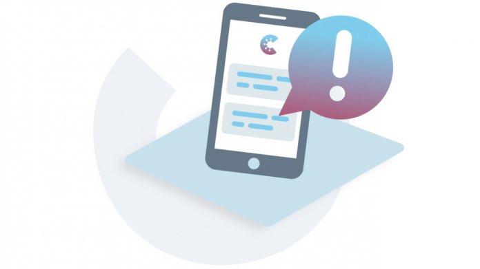 Corona-Warn-App knapp 16 Millionen Mal heruntergeladen – RKI ist zufrieden