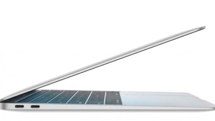 macOS 10.15.6 behebt nervigen USB-2.0-Fehler