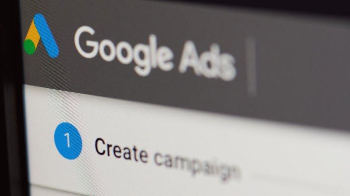 Google will Werbeeinnahmen durch Corona-Verschwörungstheorien verhindern