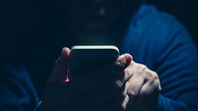 Def Con 2020: Android-Geräte über hunderte Lücken in Snapdragon-Chips angreifbar