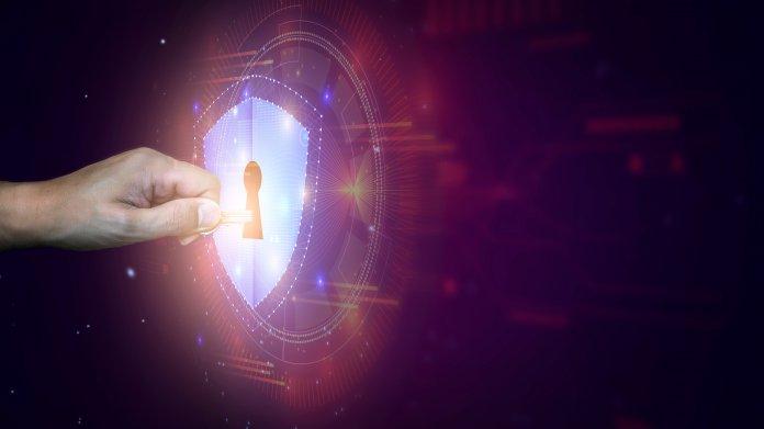 Nextcloud integriert Virenschutz von Kaspersky