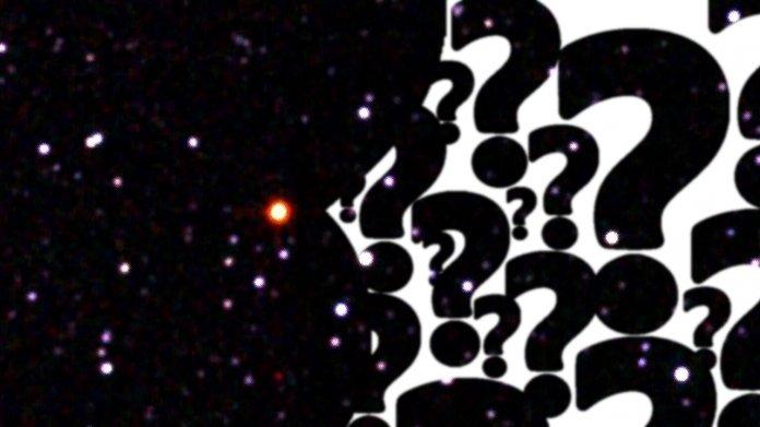Die X-Akten der Astronomie: Auf der Suche nach den Dyson-Sphären