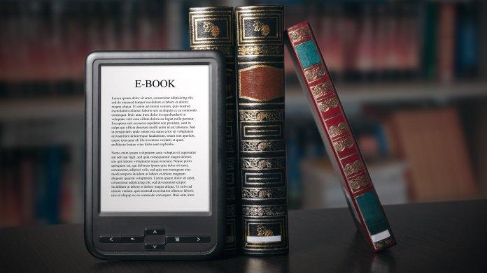 Calibre 5.0.1: E-Book-Verwaltung schafft den Sprung auf Python 3