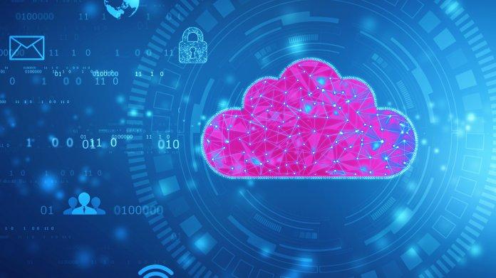 Cloud für Unternehmen: Typische Fehler und was man daraus lernen kann (1/4)