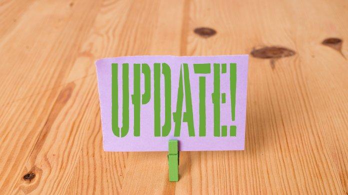 NVIDIA: Updates für GPU-Treiber schließen zahlreiche Sicherheitslücken