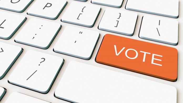BSI veröffentlicht Technische Richtlinie für sichere Online-Wahlen