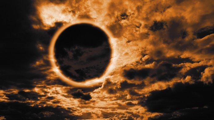 Entwicklungsumgebung Eclipse in neuer Version 2020-09