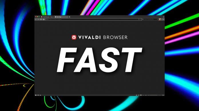 Browser öffnet Sich Von Selbst Android