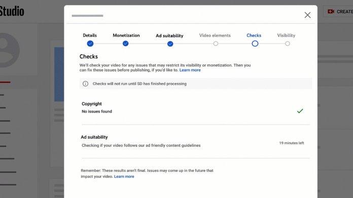 Youtube Nachrichten Lesen