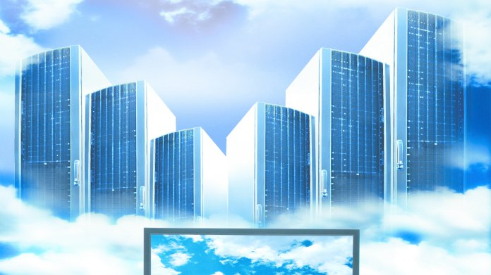 Redis Labs will zu den führenden Datenbankanbietern aufschließen