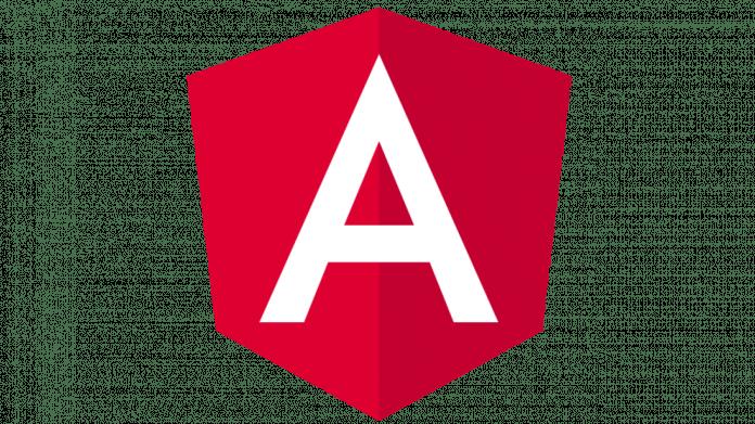 Workshop: Web-Apps mit Angular entwickeln