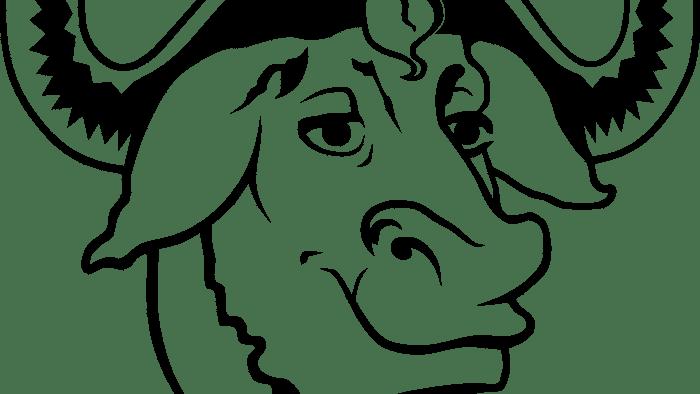 Copyleft.org: Was Sie schon immer übr die GPL wissen wollten