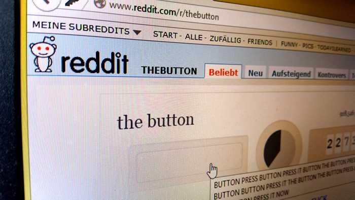 Online-Belästigungen: Reddit will verstärkt gegen Trolle vorgehen