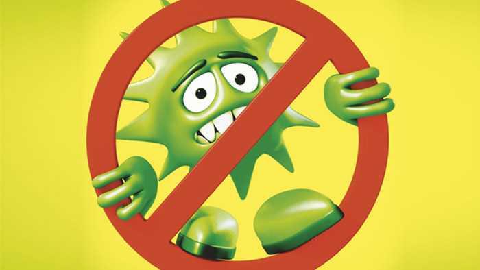 Desinfec't 2015: Anti-Viren-Tool der c't jetzt mit Easy Scan