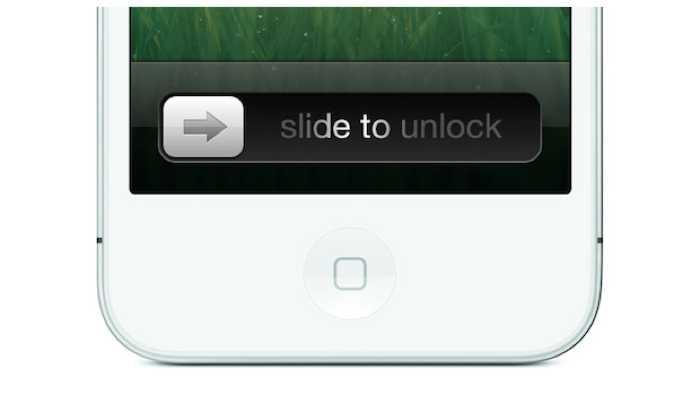 Apple plant verstärkte iOS- und iCloud-Verschlüsselung