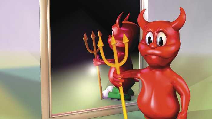 Unix-Derivat FreeBSD 10.3 freigegeben