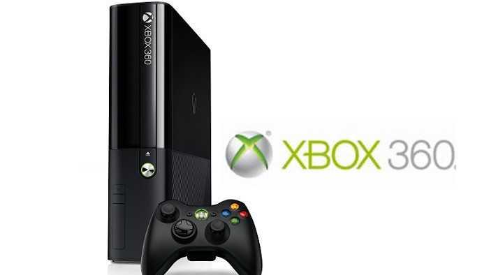 Microsoft produziert keine Xbox 360 mehr