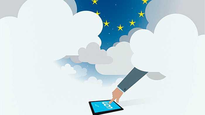 c't Live-Webinar: EU-Datenschutznovelle – Was Sie wissen müssen