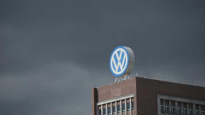Software soll Emissionsbetrug allein anhand von Daten der Motorsteuerung erkennen
