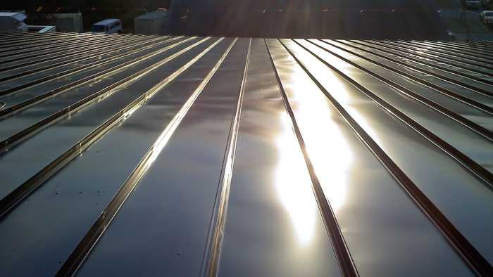 Chinesischer Kohlekonzern plant Großinvestition in Sonnenstrom